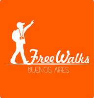 freewalks